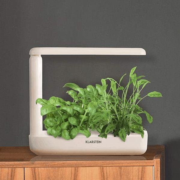 Klarstein indoor garden